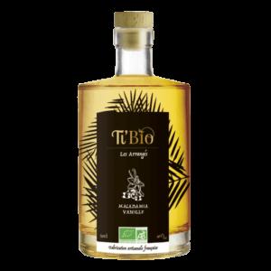 tibio-les-arranges-macadamia-vanille