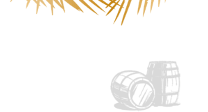 ti-bio-habillage-palm-rhum-gold-tonneaux