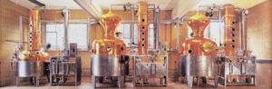 ti-bio-les-arranges-distillerie