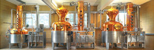 ti-bio-les-arranges-distillerie