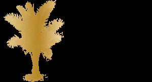 ti-bio-les-arranges-palm-tree-gold