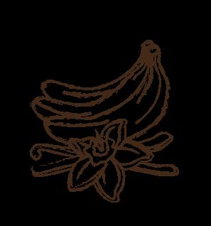 tibio-les-arranges-banane-vanille