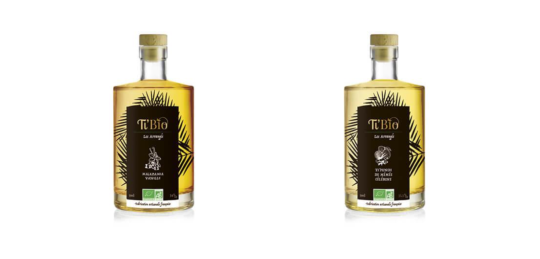 tibio-les-arranges-bio-2