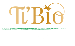 ti-bio-les-arranges-logo-gold-250