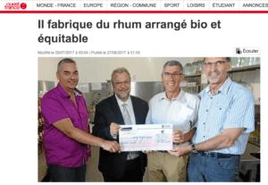 tibio-ouest-france