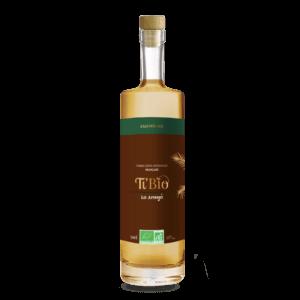 tibio-les-arranges-titano-assemblage-n1