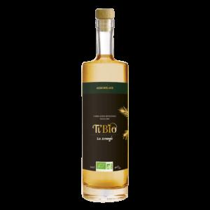 tibio-les-arranges-titano