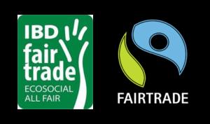 logos-label-ti-bio-les-arranges-fair-trade