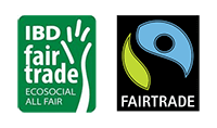 logos-label-ti-bio-les-arranges-ibd-fair-trade-200