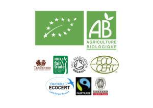 logos-label+Agriculture-biologique