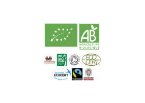 logos-label+Agriculture-biologique-small