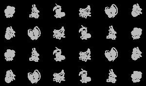 ti-bio-habillage-illustrations-gouts-rhum