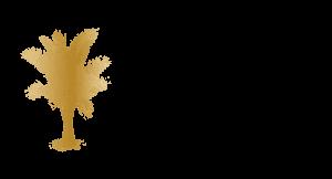 ti-bio-les-arranges-palm-tree-gold-small