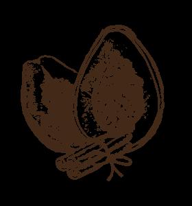 tibio-les-arranges-papaye-cannelle
