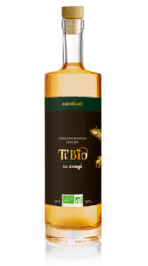 tibio-les-arranges-titano-assemblage-n1-3