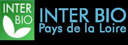 1ère réunion Inter Bio Pays de La Loire pour Les Arrangés de Célérine